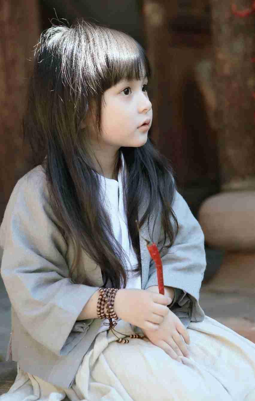 外国の美少女を貼るトピ