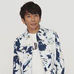 masato matsuuraさん(@masatomatsuura) • Instagram写真と動画