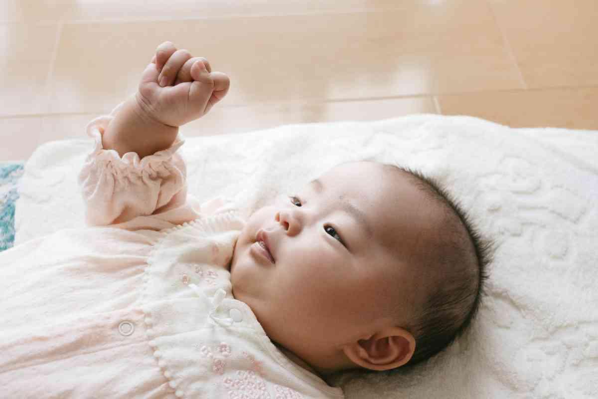 赤ちゃんの名前ランキング2017に「主税(ちから)」くんが初登場! 他にも「和雄」「文子」などレトロネームがジワジワ人気な様子です | Pouch[ポーチ]