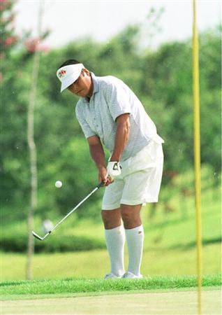 男子ゴルフ短パン初解禁!選手会の要望受け、夏の練習ラウンド限定で - SANSPO.COM(サンスポ)