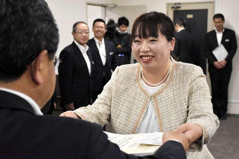 埼玉:さい銭泥棒を投げ飛ばす 元警官の主婦お手柄 - 毎日新聞