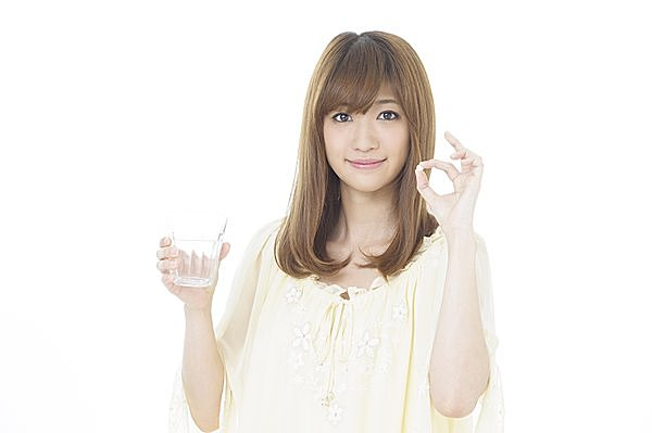 湿度に注目! 熱中症は室内でも、梅雨明け前後に増加!(tenki.jpサプリ 2016年07月20日) - 日本気象協会 tenki.jp