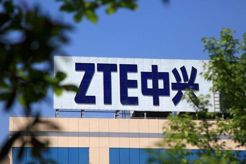 中国ZTE、米制裁措置受け主力事業停止 米政府と協議継続(ロイター) - Yahoo!ニュース