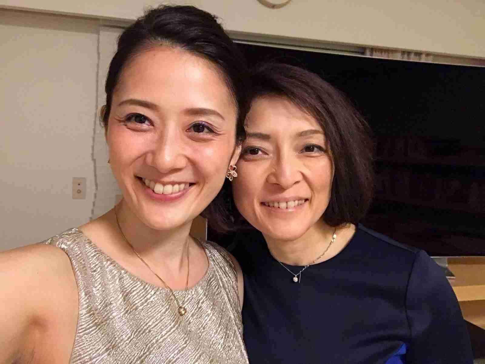 勝間和代さん、同性パートナーの存在をカミングアウト「事実を公開することで楽に」