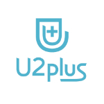 U2plus | うつ病症状の予防と回復、再発防止をサポート