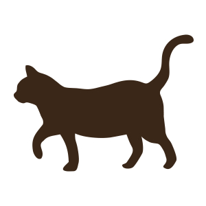 猫グッズ│フェリシモ猫部│フェリシモ