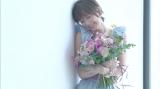 本田翼「non-noモデル」卒業 ラスト表紙撮影で「途中から涙が出てきてしまって…」 | ORICON NEWS