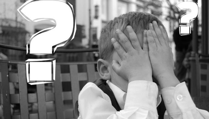 新潟で男児が行方不明!「泊めてください」で座敷童か幽霊?と話題に! | イベントニュースサイト