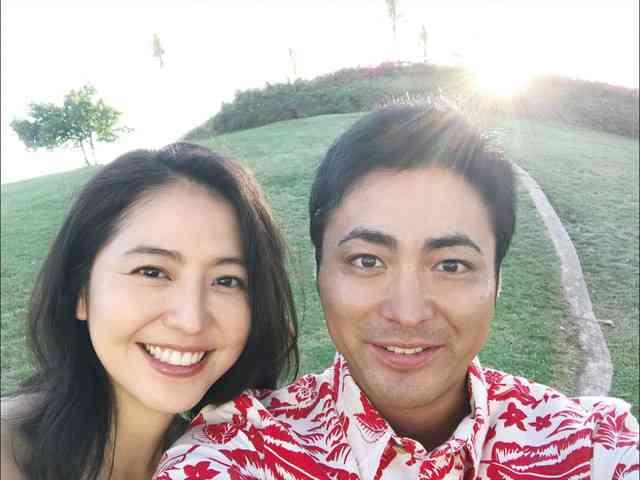 山田孝之と長澤まさみがラブラブ「50回目のファーストキス」デート写真7枚解禁