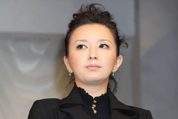 不倫が報じられた高橋由美子 実家に引きこもり激ヤセ状態か - ライブドアニュース