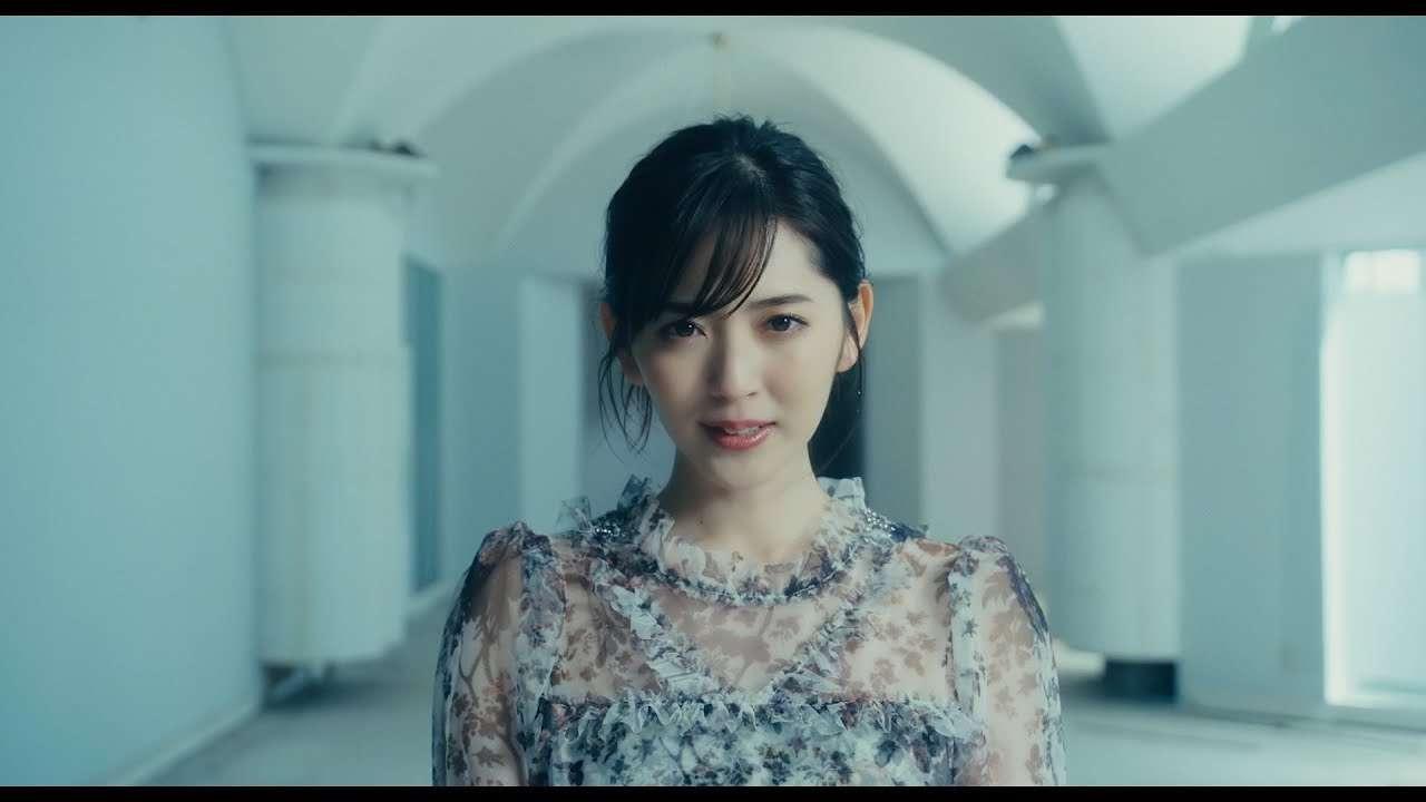 鈴木愛理『DISTANCE』(Airi Suzuki[DISTANCE])(Promotion Edit) - YouTube
