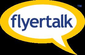 UA has the 6th Oldest Airline Fleet (average) - FlyerTalk Forums