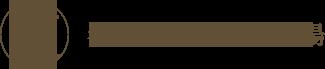 自然散策道|生産環境・駒ヶ根工場|養命酒製造株式会社