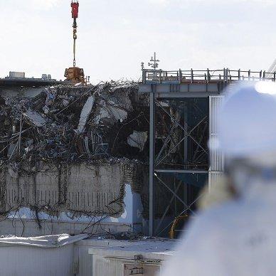 福島原発、廃炉費用等が総額21兆円へ膨張…際限なき税金投入と電気代値上げで賄う   ビジネスジャーナル