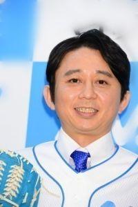 有吉弘行「歌舞伎町の風俗マスター」だったが、意外性がなく話題にならず(2018年4月24日) - エキサイトニュース