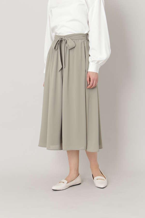 低身長の方、どんなズボンはきますー?