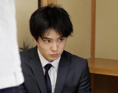 藤井聡太人気を上回る「凄腕イケメン棋士」生出演に視聴者ざわつく
