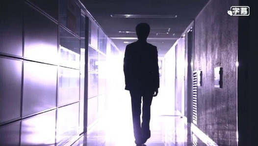 金曜23時15分  OLV   #01 第1話 [HD高画質] - 動画 Dailymotion