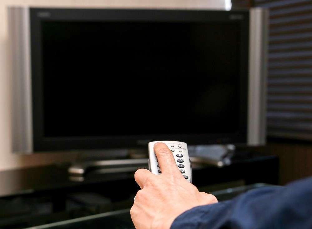 新潟遺族コメント、テレビが伝えなかった一文 「どうかこのような心情をご理解いただき...」 : J-CASTニュース