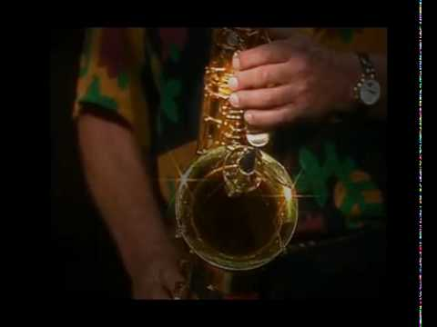 Stan Getz & Kenny Barron [First Song] - YouTube