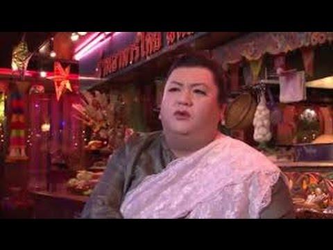月曜から夜ふかし 下町の大人気デパートがスゴイ事になっている味噌だけでも180種類 2012年6月4日 120604 - YouTube