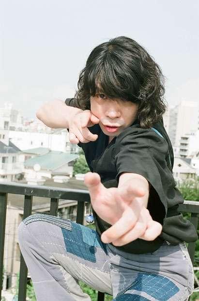 石原さとみ、7月期日テレ「水曜ドラマ枠」主演決定も「野島伸司脚本」に関係者不安!?