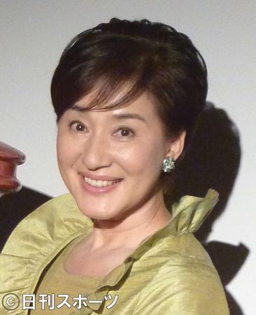 松居一代「酷過ぎ…」アメフット反則プレーにカツ(日刊スポーツ) - Yahoo!ニュース