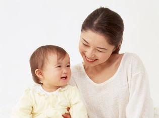 混合育児から、完全母乳育児を目指してる方!
