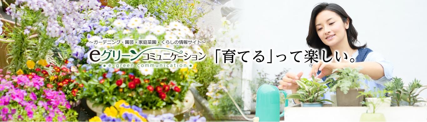 家庭園芸用GFオルトラン粒剤|住友化学園芸