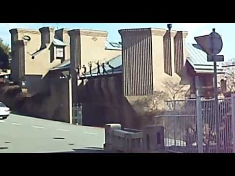 芦屋市六麓荘町 - YouTube