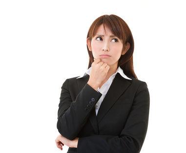 胸チラ・谷間のぞき見防止グッズ - NAVER まとめ