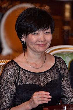 安倍昭恵首相夫人、反社会的勢力との複数の接点が浮上