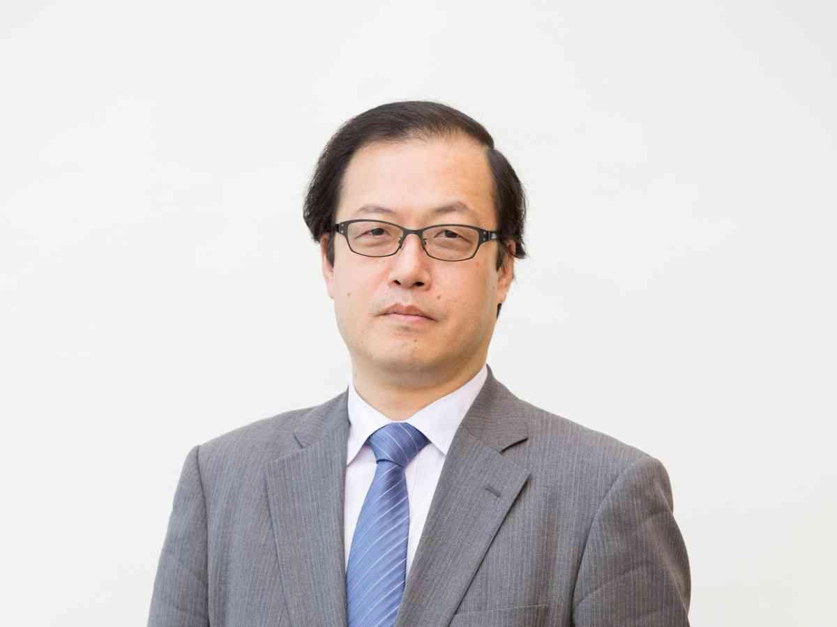 立教大学次期総長に郭洋春教授を選任   立教大学