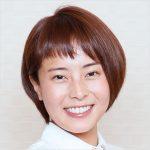 上田まりえの「5時に夢中!」降板を望む書き込みが続出したワケ – アサジョ