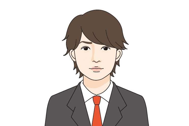 嵐・櫻井翔、歪んだ私生活を暴露 4歳児とババ抜き、嵐全員で松潤宅へ – しらべぇ | 気になるアレを大調査ニュース!