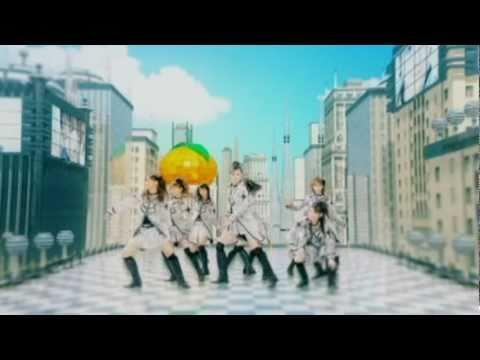 モーニング娘。 『みかん』 (MV) - YouTube