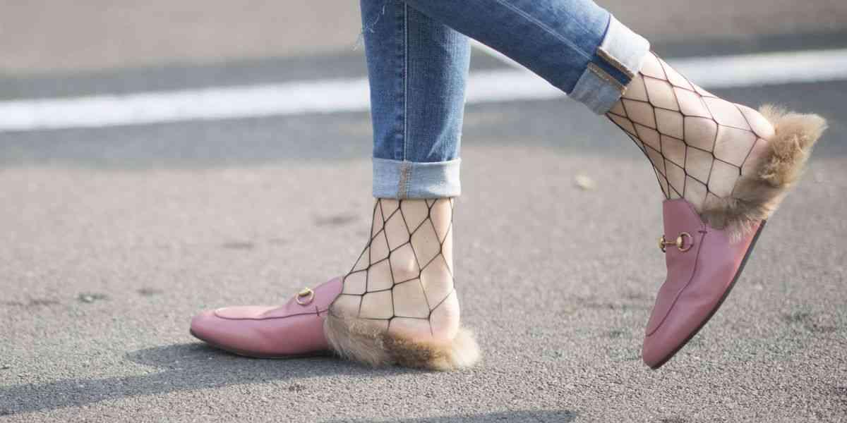 どうなるファッション業界!?「グッチ」が毛皮の使用を廃止へ