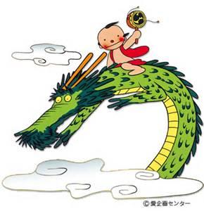 日本世界の昔話と名作で、現実にはあり得ないだろ!と思う所