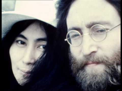 Stand By Me - John Lennon - YouTube