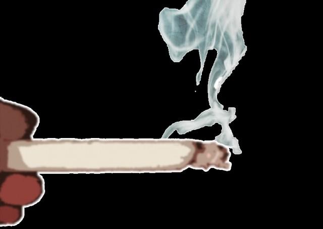 マンション隣人によるベランダ喫煙への対処法解説 [マンション管理] All About