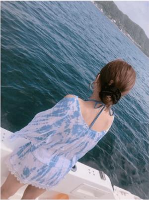辻希美、GWに船釣りへ出かけるも船上のあり得ない格好に総ツッコミ(1ページ目) - デイリーニュースオンライン