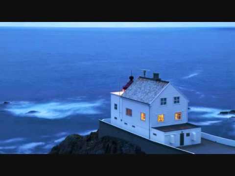 スラヴ舞曲 作品72の2  ドヴォルザーク - YouTube