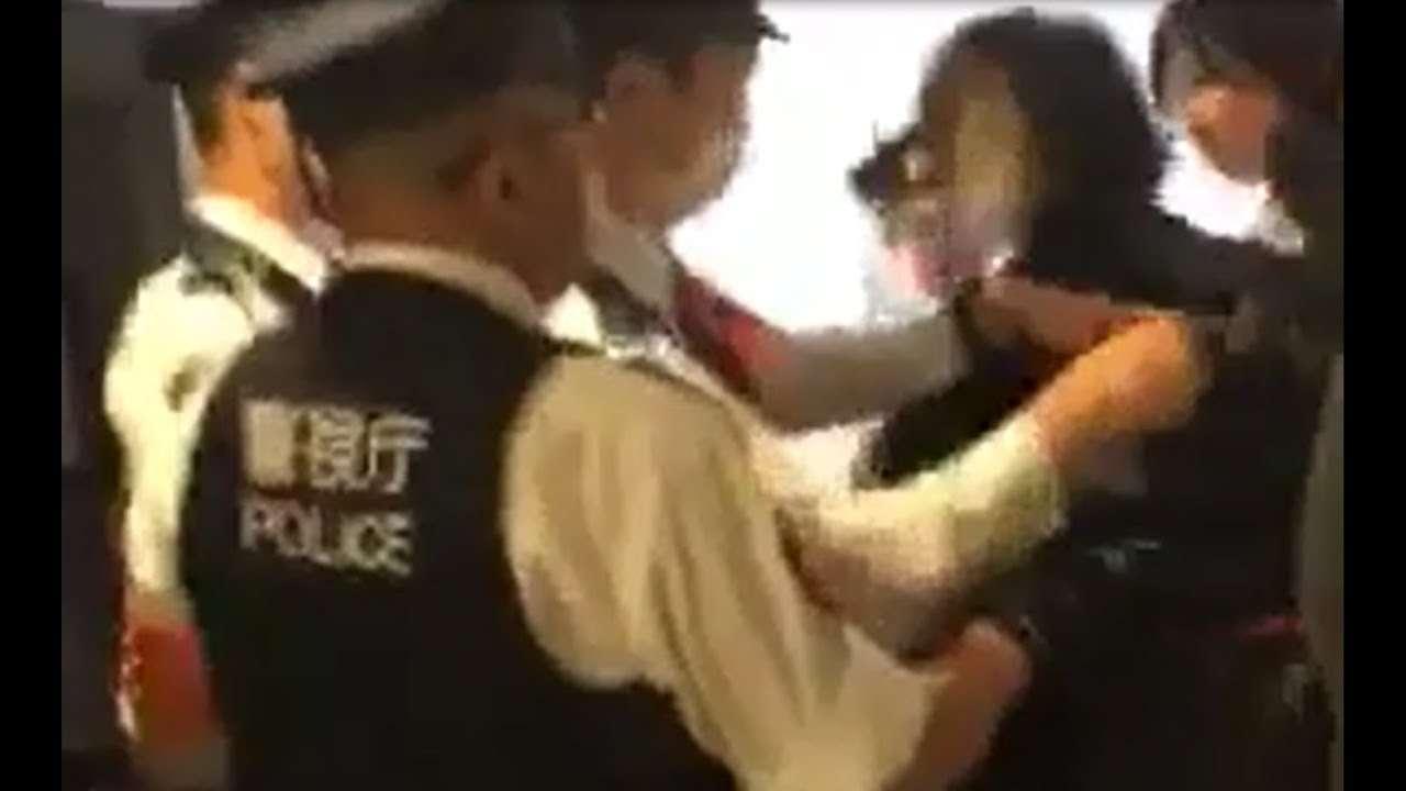 【速報】しんやっちょ(大原誠治)女性暴行で逮捕!パトカーで連行まで - YouTube