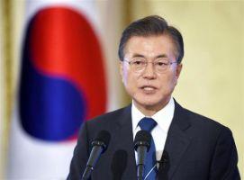 【韓国】文大統領「日本は歴史に対して真の謝罪と反省が必要」 | 保守速報