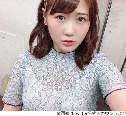 元AKB48西野未姫が現在の境遇に不満「家賃21万円のタワマン戻りたい」 - ライブドアニュース