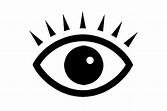 皆さん視力どれくらいですか?