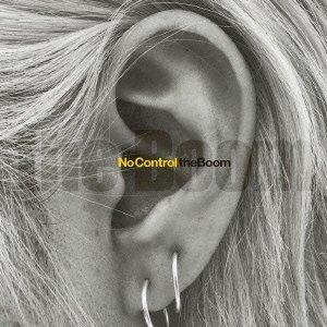 敬称略(No Control 収録) / THE BOOMの歌詞 |『ROCK LYRIC』ロック特化型無料歌詞検索サービス
