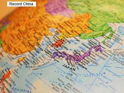 韓国人が思う最も嫌いな国は日本 政府の歴史認識の誤りなどが要因 - ライブドアニュース