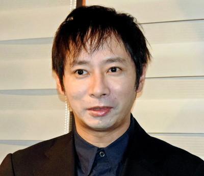 いしだ壱成、体調不良で年内休養 事務所「環境の変化と過密日程」と説明