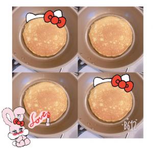 辻希美、連日の「ホットケーキご飯」に米炊けばいいのにと批判殺到(1ページ目) - デイリーニュースオンライン